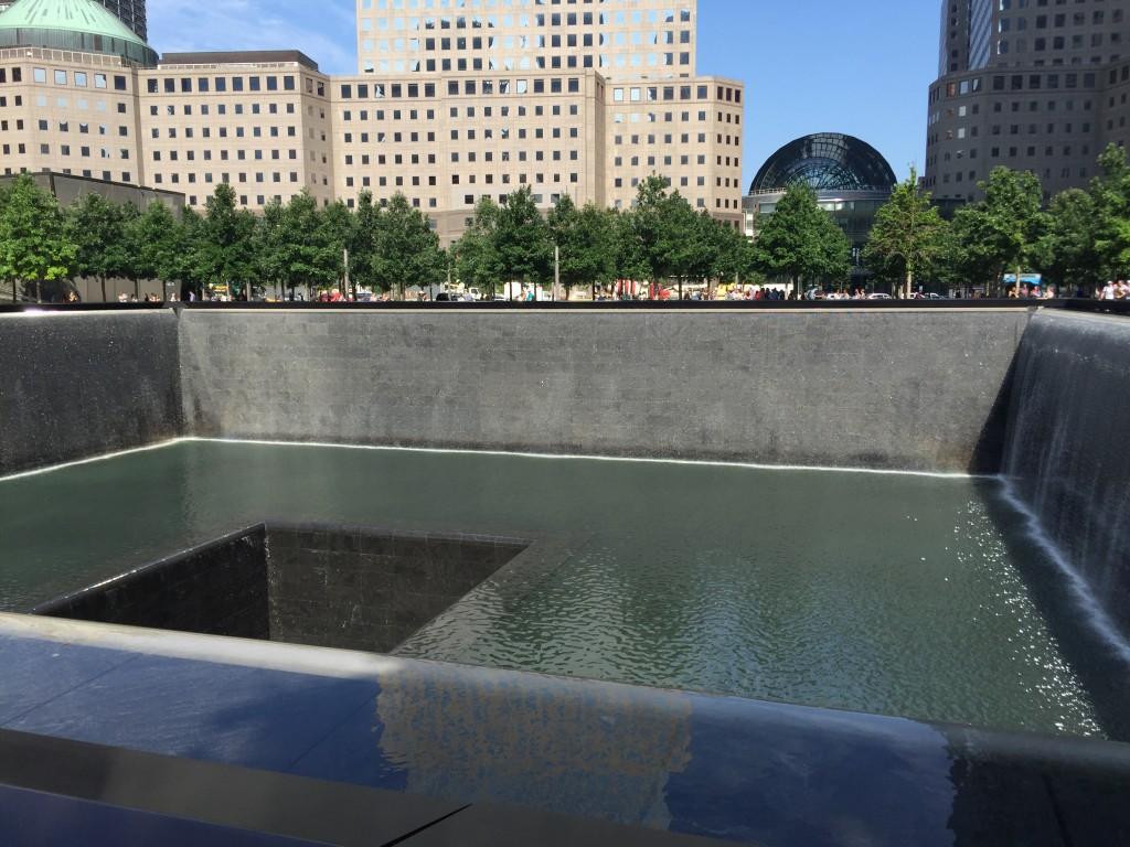 wtc-memorial