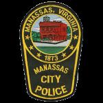 manassas-city-police-department